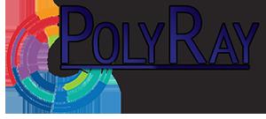 polyray
