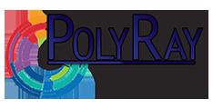 Sciences et Technologie de la polymérisation sous rayonnement