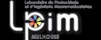 logo_lpim_300dpi_pt_modele_trans