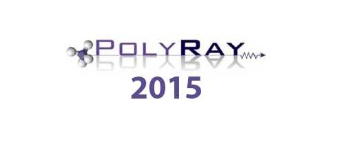polyray2015
