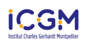 logo-icgm
