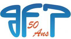 logo-gfp-50-ans