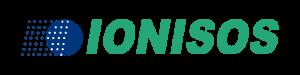 logo-ionisos