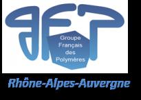 logo-gfp_raa